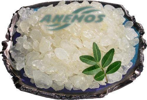 Natural Chios gum mastic (no box)