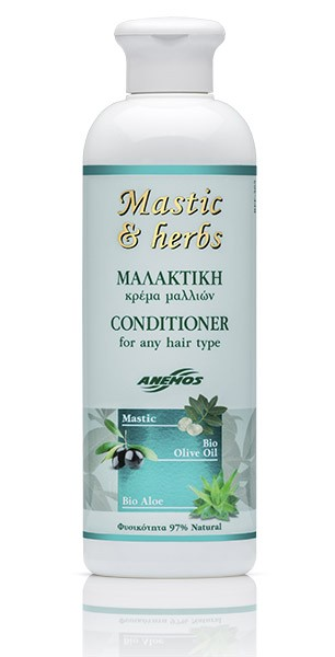 Haarspülung (Conditioner) 300ml