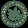 Top Quality Guarantee