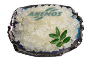 Mastix aus Chios-Verkauf