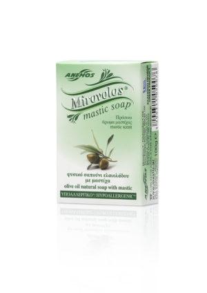 Mirovolos Olive