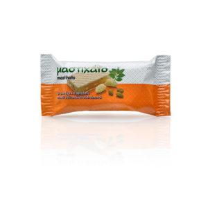 Mastihato delicious snack